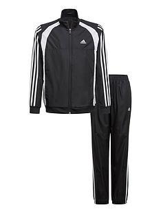 adidas-junior-boys-woven-tracksuit-blacknbsp