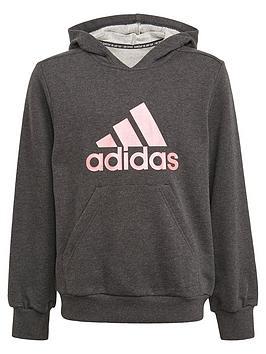 adidas-adidas-girls-logo-hoodie-blackpink