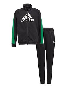 adidas-boys-badge-of-sport-cotton-tracksuit-blacknbsp