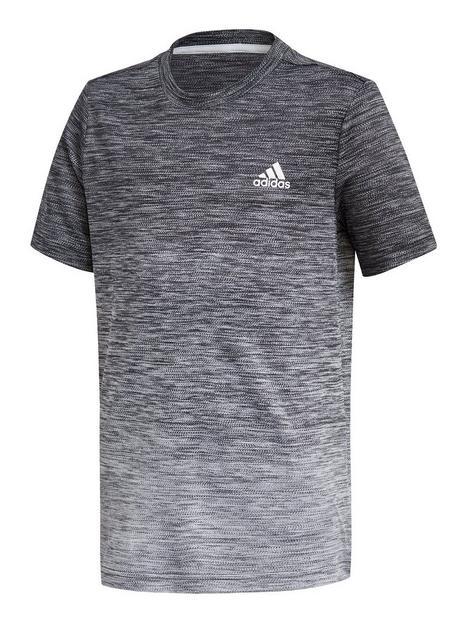 adidas-b-ar-grad-t-shirt-blackwhite