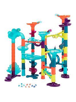 b-toys-marble-palooza