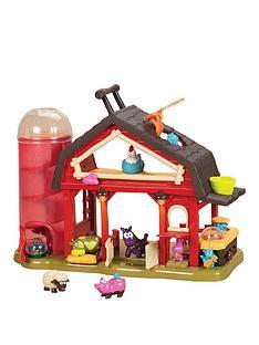 b-toys-baa-baa-barn