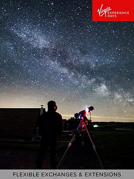 virgin-experience-days-stargazing-experience-for-two-with-dark-sky-wales