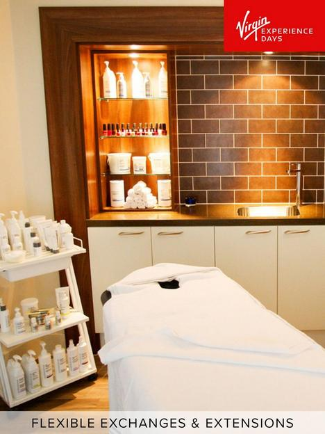 virgin-experience-days-one-night-pamper-break-with-dinner-for-two-in-berkshire