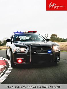 virgin-experience-days-dodge-charger-pursuit-hemi-v8-driving-experience-hertfordshire