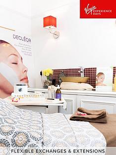 virgin-experience-days-champneys-city-spa-beautiful-bump-massage-at-6-locations