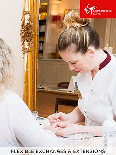 virgin-experience-days-champneys-city-spa-express-manicure-and-back-massage-at-6-locations