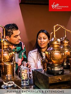 virgin-experience-days-express-rum-making-experience-for-two-at-laki-kane-london