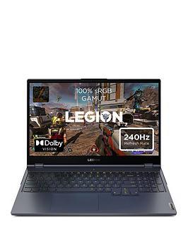 lenovo-legion-7-15imh05-gaming-laptop-geforce-rtx-2080-supernbspintel-core-i9nbsp32gb-ramnbsp1tb-ssdnbsp156-inch-fhd-240hz