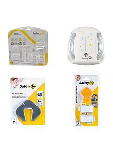 safety-1st-home-safety-kit