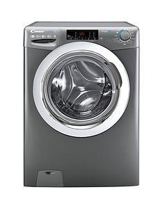 candy-smart-csow2853twcge-80nbsp85kg-washer-dryer-graphite