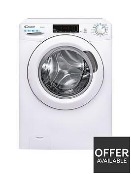 candy-cs-149te1-80-smart-9kg-loadnbsp1400-spin-washing-machine-white