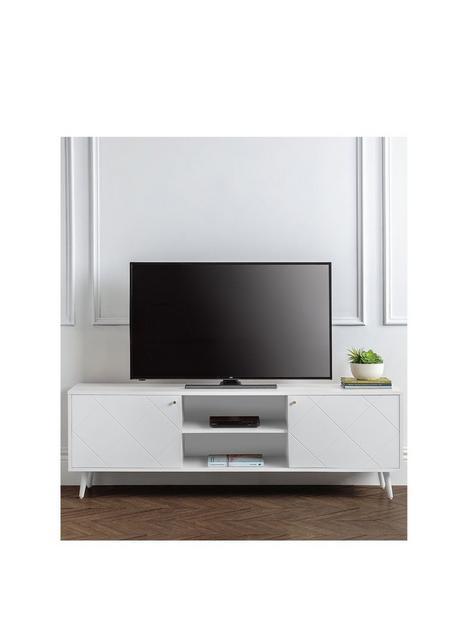 julian-bowen-moritz-tv-unit-white