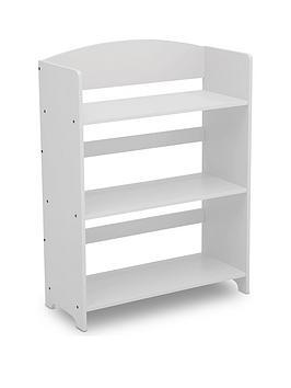 mysize-bookshelf--white