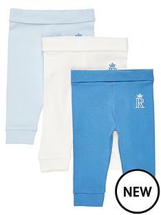 river-island-baby-baby-boys-3-pack-legging-set--nbspblue