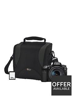 canon-eos-90d-black-digital-slr-camera-kit-inc-18-135mm-lens-64gb-sd-amp-system-bag
