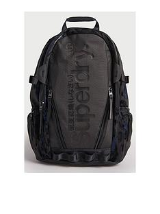 superdry-harbour-tarp-backpack-dark-bluenbsp