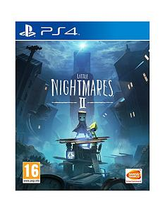 playstation-4-little-nightmares-2