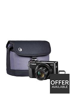 canon-powershot-g7x-mk-ii-camera-inc-case-and-32gb-sd-memorynbspcard