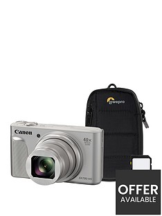 canon-powershot-sx730-hs-camera-kit-inc-32gb-sd-card-and-case-silver