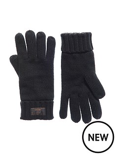 superdry-stockholm-gloves-blacknbsp