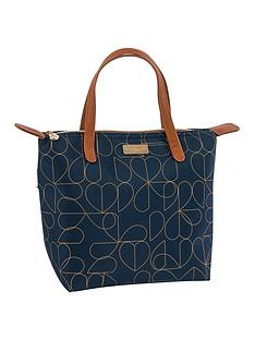 beau-elliot-beau-elliot-insulated-navy-7l-luxury-lunch-tote
