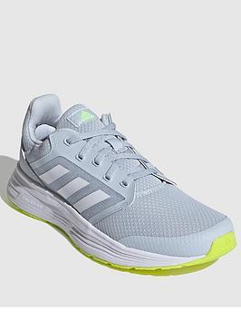 adidas-galaxy-5-light-blue