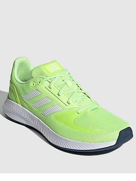 adidas-runfalcon-20-yellow