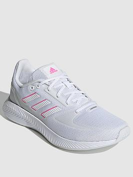 adidas-runfalcon-20-whitepink