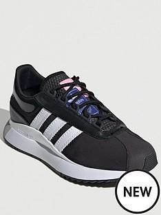 adidas-originals-sl-andridge