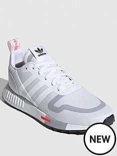 adidas-originals-multix-whitegrey