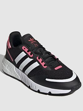 adidas-originals-zx-1k-boost-blackpink