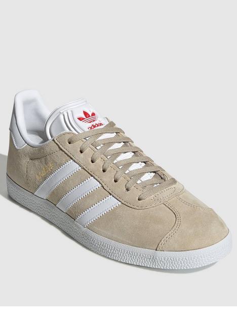 adidas-originals-gazelle-beige