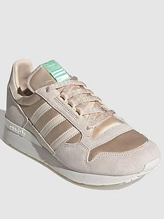 adidas-originals-zxnbsp500-white