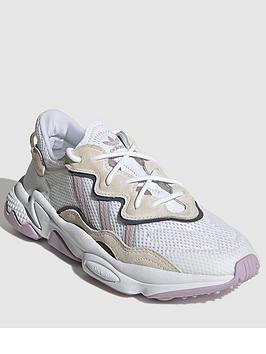 adidas-originals-ozweego-whitepurple