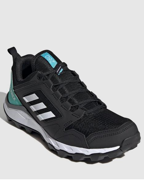adidas-terrex-agravic-trail-black