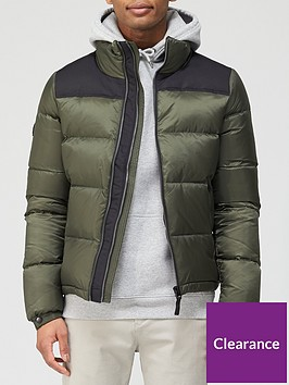 superdry-sportstyle-down-padded-contrast-jacket-olivenbsp