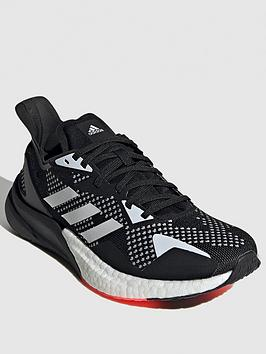 adidas-x9000l3-blackwhite