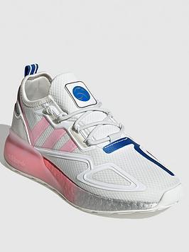 adidas-originals-zx-2knbspboost-whitepink
