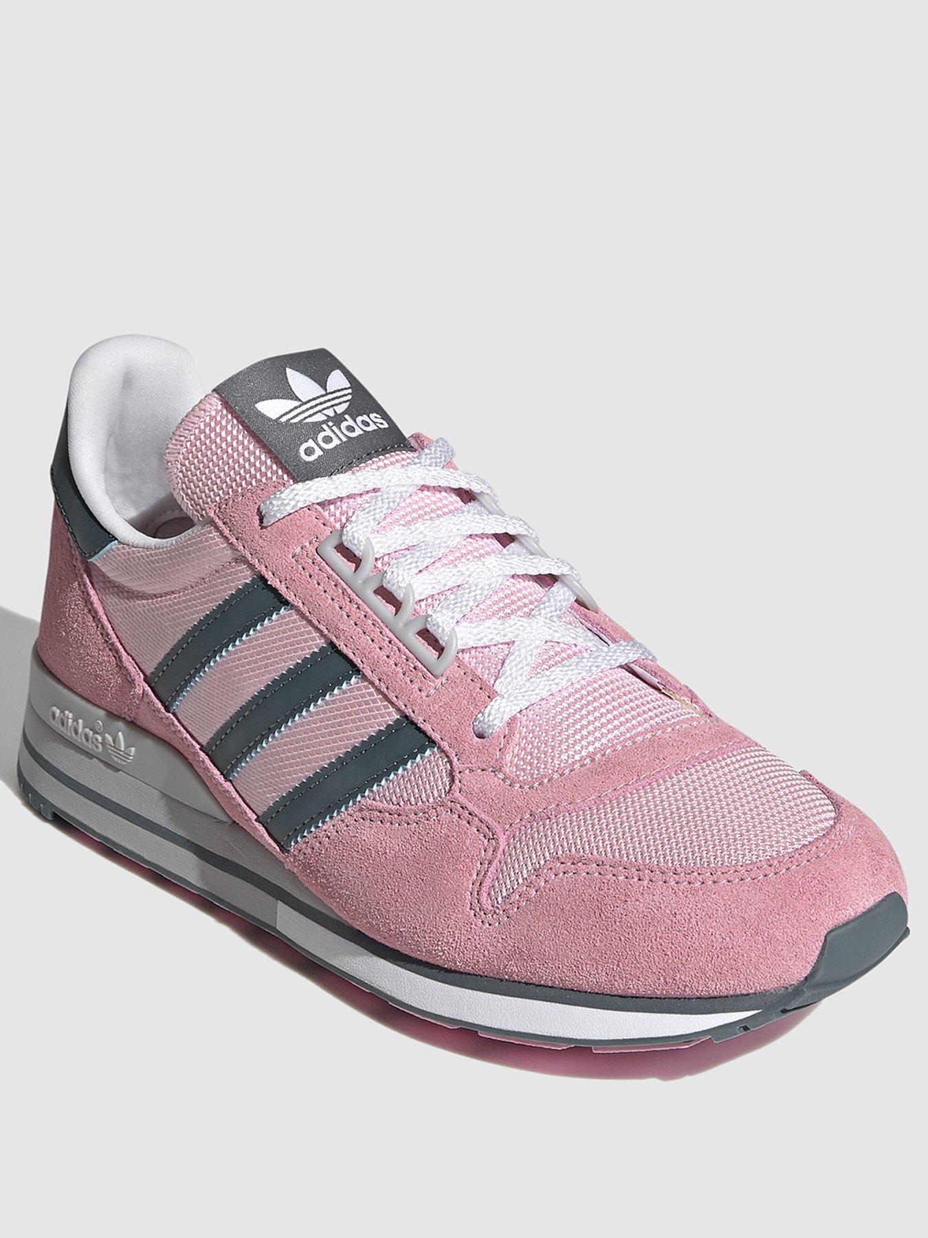 Adidas originals | Women | www.littlewoods.com
