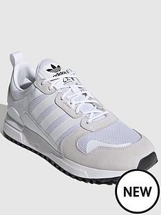adidas-originals-zx-700-hd-whitewhite