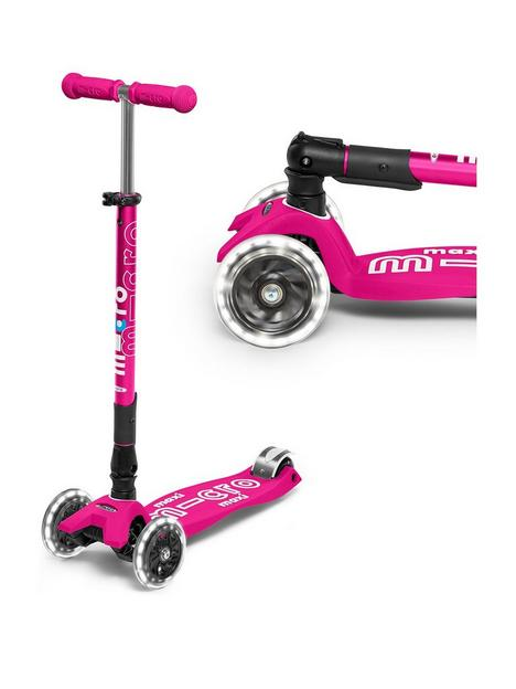 micro-scooter-maxi-micro-deluxe-foldable-led-scooter-pink