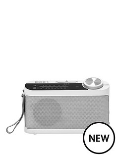 roberts-r9993w-3-band-portable-battery-radio