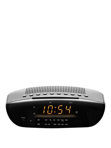 roberts-cr9971bk-mw-fm-dual-alarm-clock-radio-with-instant-time-set