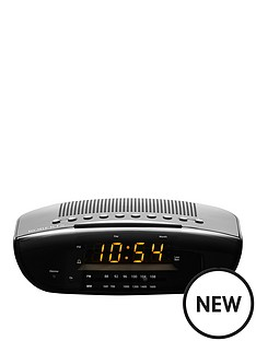 roberts-cr9971bk-mw-fm-dual-alarm-clock-radio-with-instant-time-set