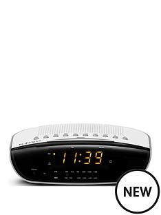 roberts-cr9971w-mw-fm-dual-alarm-clock-radio-with-instant-time-set