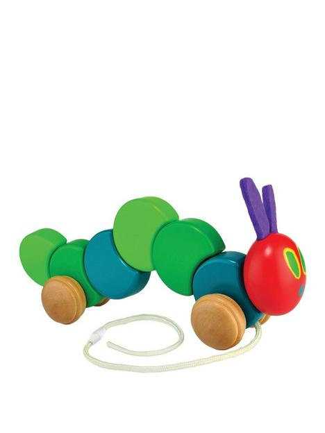 the-very-hungry-caterpillar-hc-pull-along