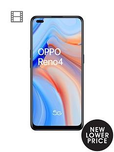 oppo-reno4-space-black