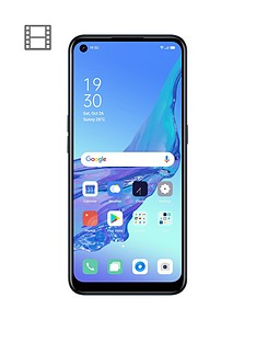 oppo-a53-electric-black