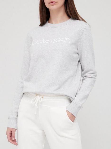 calvin-klein-core-logo-long-sleeve-sweatshirt-grey